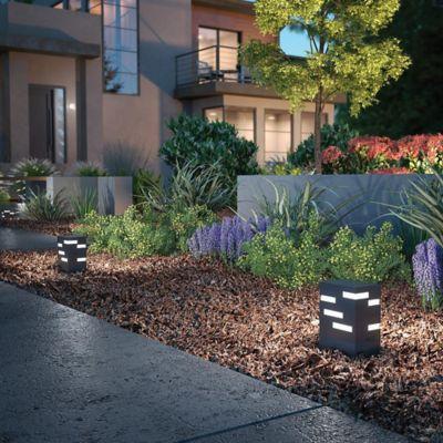 Landscape Lighting | Landscape, Path & Deck Lights at Lumens.com