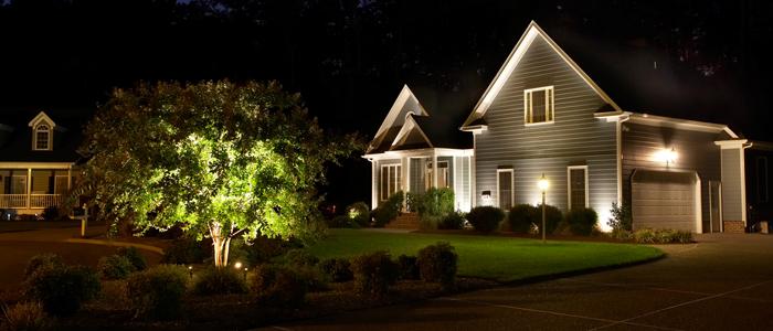 Advantages of LED Lighting | FX Luminaire