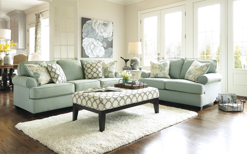 Living Room Furniture | Madison, WI | A1 Furniture & Mattress