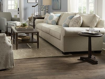 Factors to consider when setting prices  for living room furniture sofas