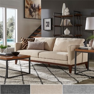 Buy Fabric, Sofa Online at Overstock | Our Best Living Room