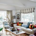 Budget-Friendly Living Room Ideas