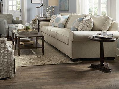 Living Room Furniture Sets & Decorating   Broyhill Furniture