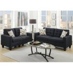 Get a living room sofa and enhance your   living room