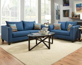 Discount Living Room Furniture | American Freight