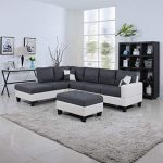 Eye Pleasing Living Room Sofas