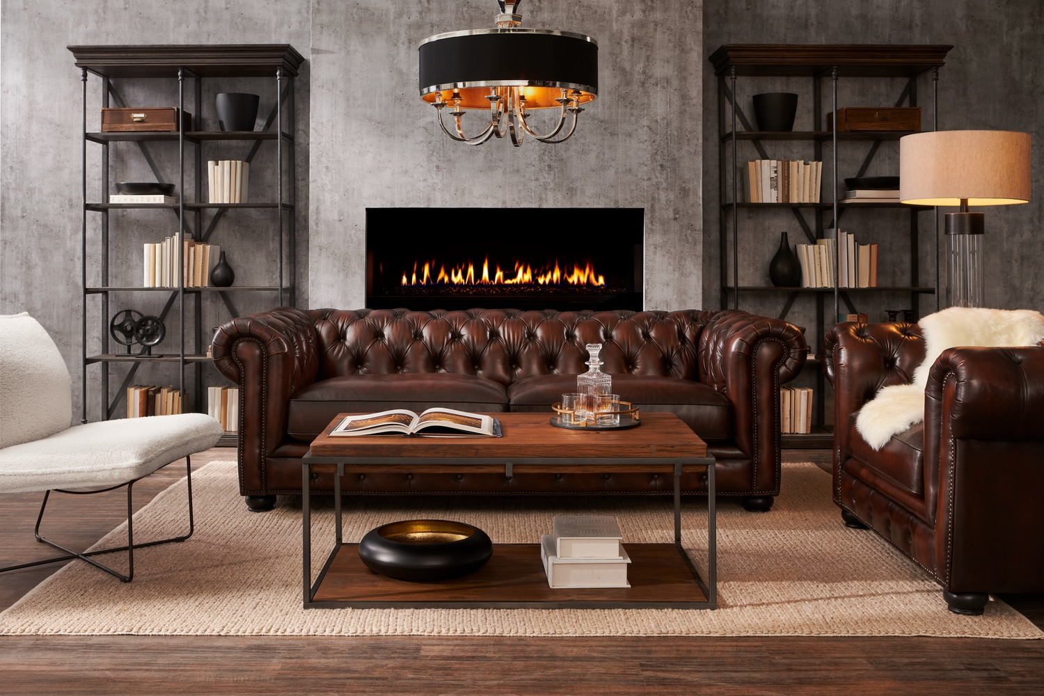 Sofas & Couches | Living Room Seating | American Signature