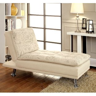 Chaise Lounge Loveseat | Wayfair