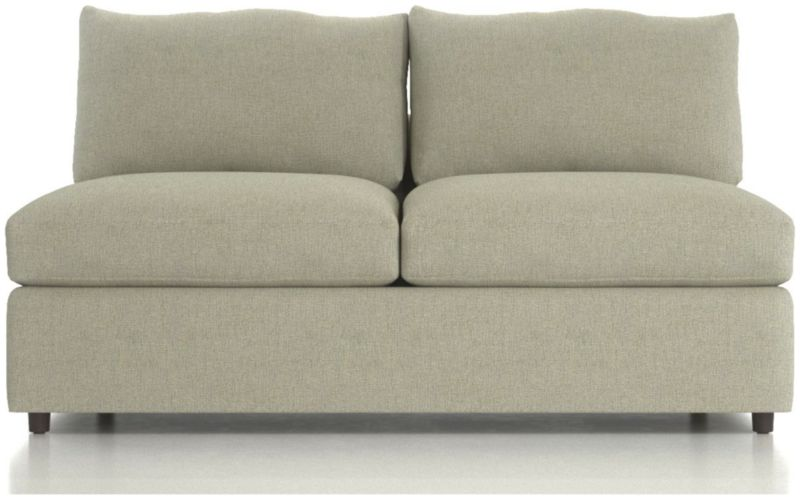 Tips for choosing a lounge loveseat