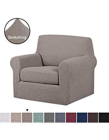 Shop Amazon.com | Loveseat Slipcovers