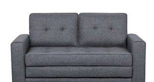 Loveseat & Sleeper Sofas You'll Love | Wayfair