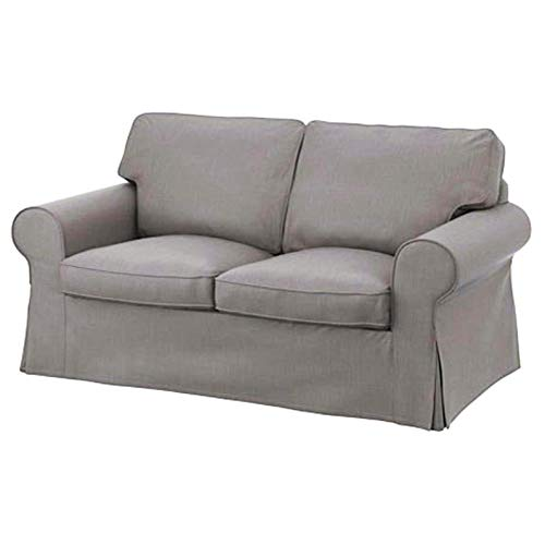 Loveseat Sofa Bed: Amazon.com