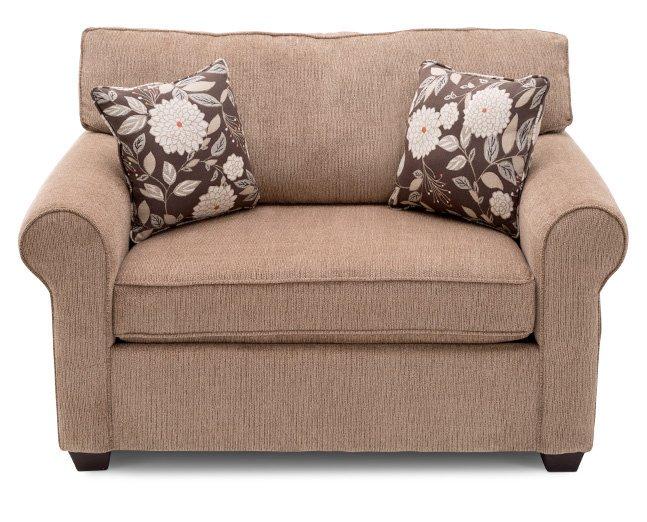 Sleeper Sofas, Sofa Beds   Furniture Row