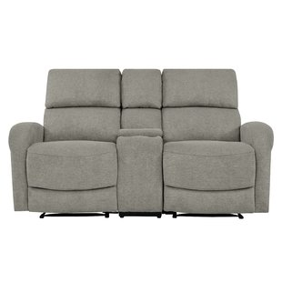 Loveseat Storage Sofas You'll Love | Wayfair