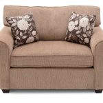 How to select a loveseat sofa sleeper