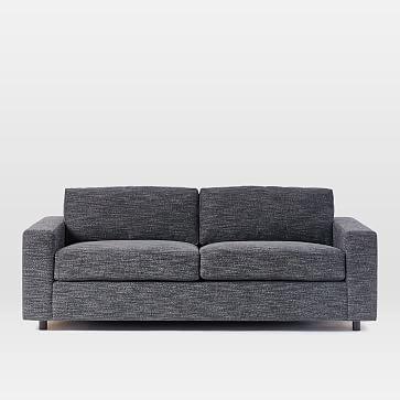 Urban Queen Sleeper Sofa | west elm