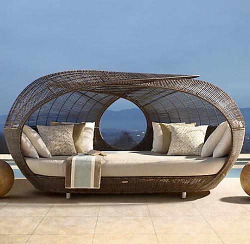 Elegant Luxury Lawn Chairs Folding Chair Luxury Lightweight Folding