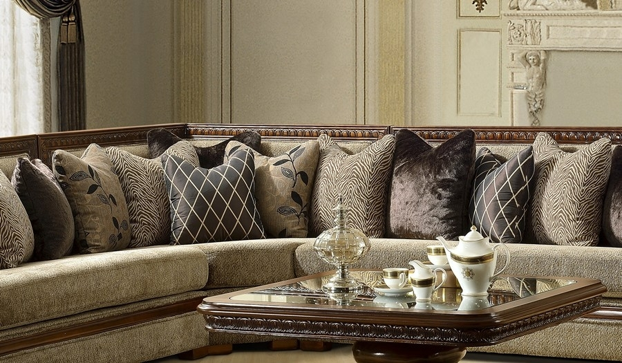 Fascinating Sectional Sofa Design High End Luxury Sofas For Ideas 1