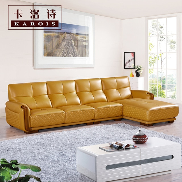 7 seater sofa set designs furniture living room luxury sofa,north