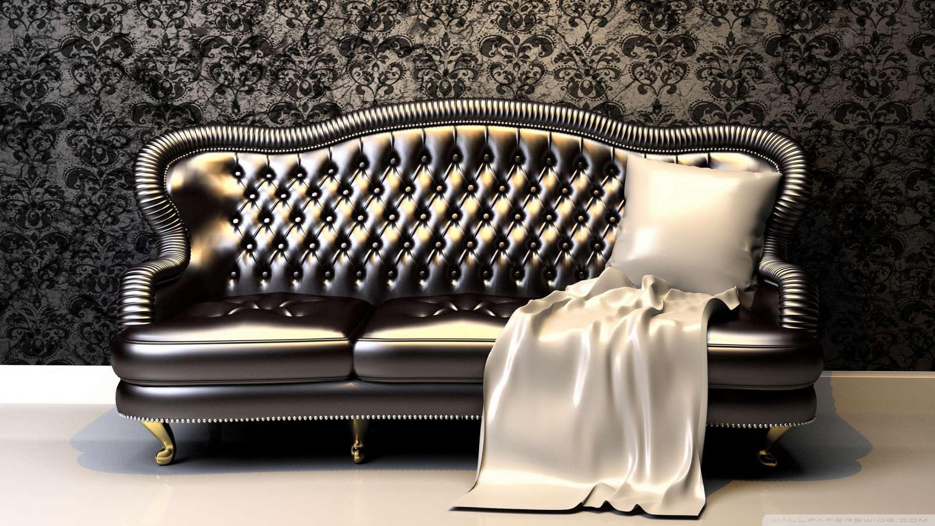 How To Choose Luxury Sofas In 2019   SofaSumo