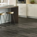 Luxury Vinyl Flooring – Improve The   Beauty Of Your Floor
