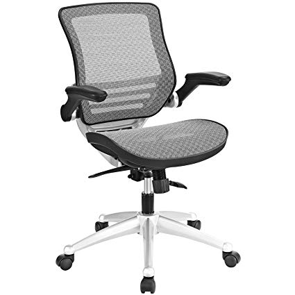 Changing the trend of sitting using mesh   office chairs