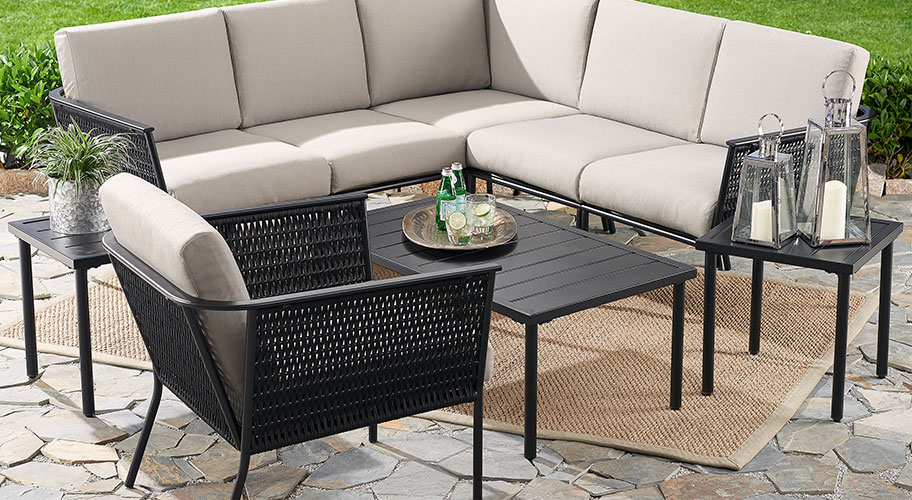 Patio Furniture - Walmart.com