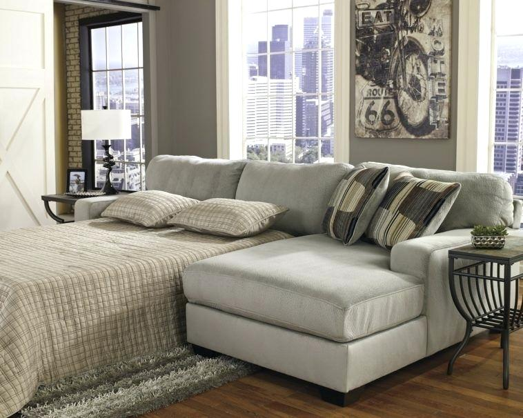 microfiber sectional sleeper sofa u2013 landsearch.info