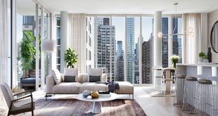 Minimalist Interior Design Defined And How To Make It Work | Décor Aid