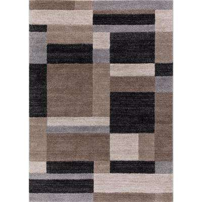 Modern - Area Rugs - Rugs - The Home Depot