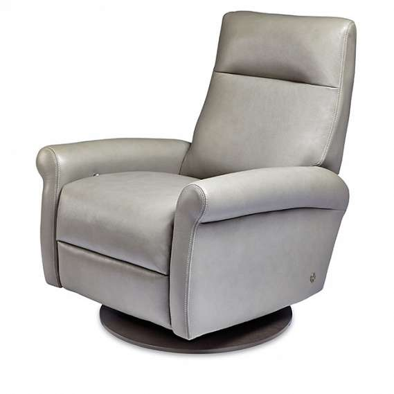 Contemporary European Recliner Chairs | Living Room Recliners