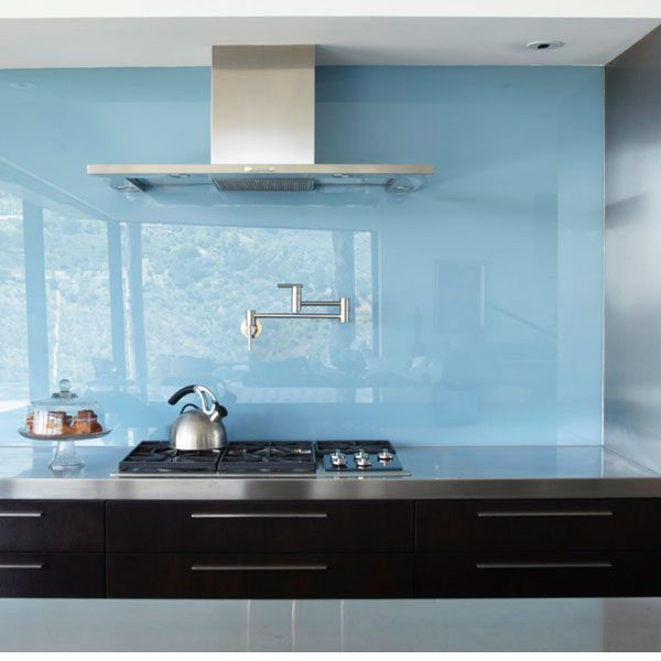 Modern Backsplash Ideas u2014 Eatwell101