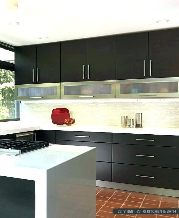 Modern Kitchen Backsplash Ideas 2018 Kitchen Ideas Pictures White