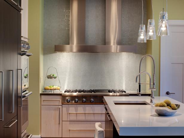 Backsplash Ideas: Wonderful And Worth   Trying
