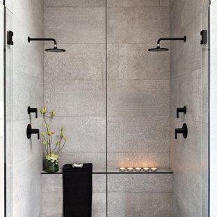 75 Most Popular Contemporary Bathroom Design Ideas for 2019