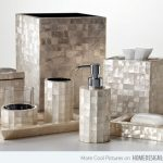 Beautify your home with the modern  bathroom sets