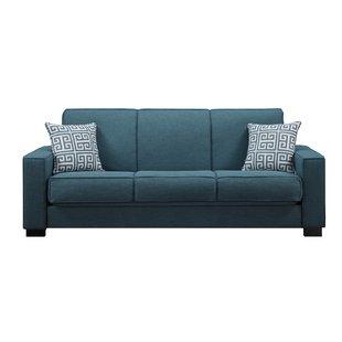 Most Comfortable Sleeper Sofa | Wayfair