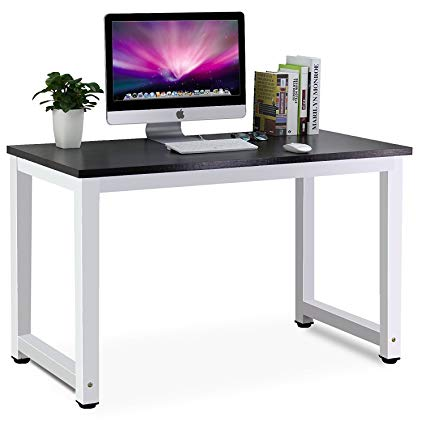 Modern computer desks for your home and   office