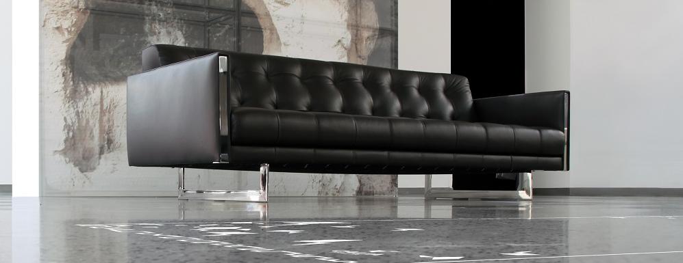 NOVA Interiors Modern Furniture and Contemporary furniture store