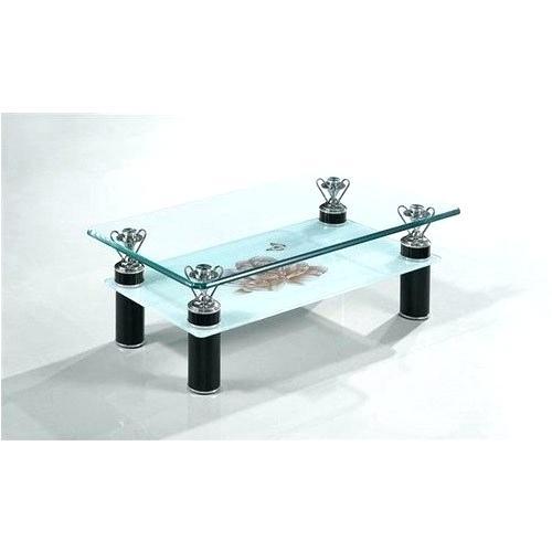 modern glass table u2013 itpark