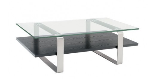 Cool Modern Glass Coffee Table 96 On Interior Design For Home