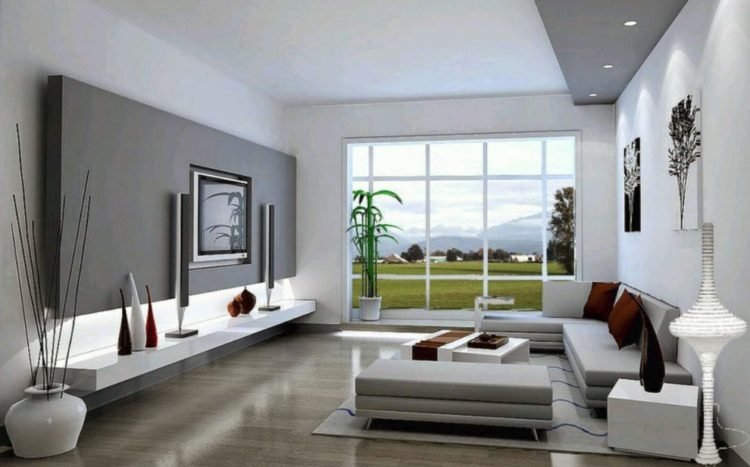 10 Elements to Modern Home Decor All Owners Use