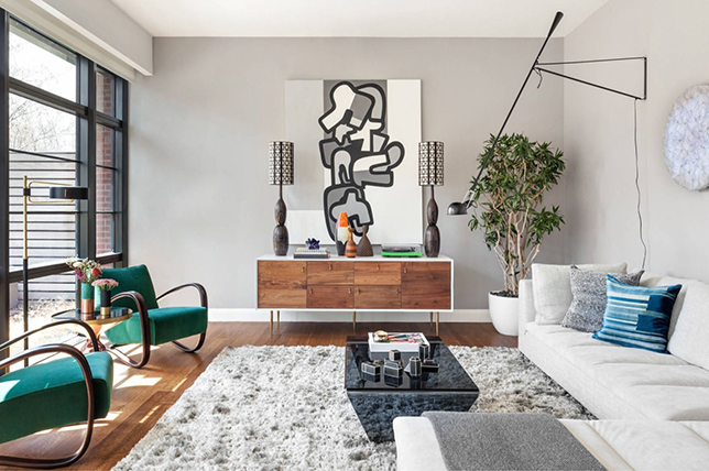 Urban Modern Interior Design Defined: Everything To Know | Décor Aid