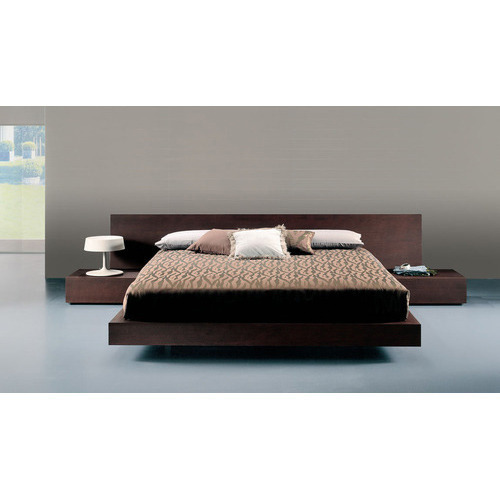 Modern King Size Bed at Rs 70000 /piece | Beds | ID: 13878319312