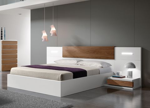 Why King Size Beds Are Premier Bed Option   For Modern Homes