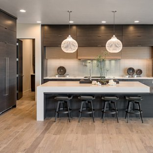 How Will Having Kitchen Ideas Help You?