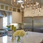 Benefits of Kitchen Light