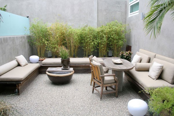 mapajunction.com | 11 Modern Patio Furniture Design Ideas Models