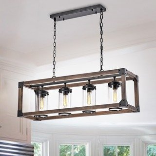 Buy Modern & Contemporary Pendant Lighting Online at Overstock | Our