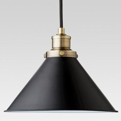 Modern : Pendant Lighting : Target